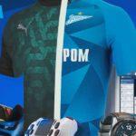 Конкурс БК «1хСтавка»: PlayStation 4 и другие подарки за репост
