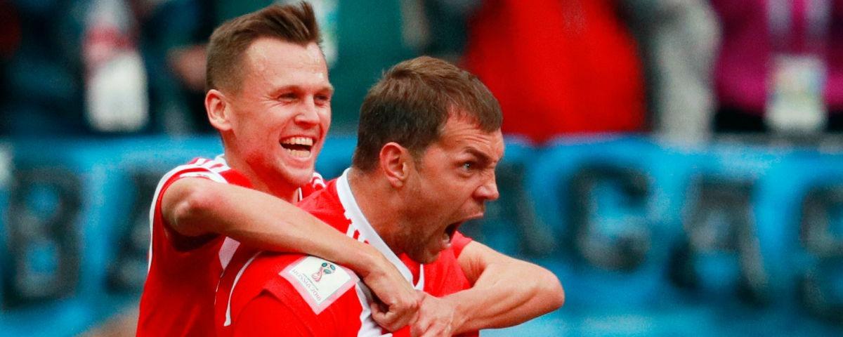 БК «Бинго-Бум»: фрибет 500 рублей за скрин счёта матча Шотландия – Россия
