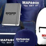 Конкурс БК «Марафон»: до 5 000 рублей за футбольные прогнозы в сентябре