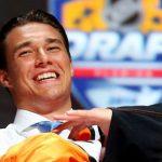 Проворов получил от «Филадельфии» мощнейший контракт на $ 40,5 млн