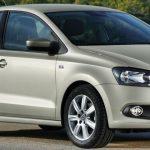 БК «Тенниси»: Volkswagen Polo и ценные призы за пари в ППС Омска