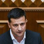 Украина близка к легализации игорного бизнеса. Рада начала утверждение законопроекта