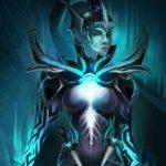 Розыгрыш БК «Париматч»: выиграй ценные Аркана-предметы для Dota 2