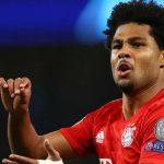 БК «Лига Ставок»: фрибет до 5 000 за прогноз на матч ЛЧ «Челси» — «Бавария»