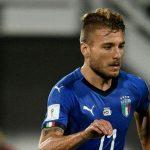 Бонус БК «Марафон»: фрибет 500 рублей за пари на матч ЧЕ-2020 Босния — Италия