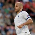 Плюшка БК «Марафон»: фрибет 500 рублей за пари на матч Греция — Финляндия