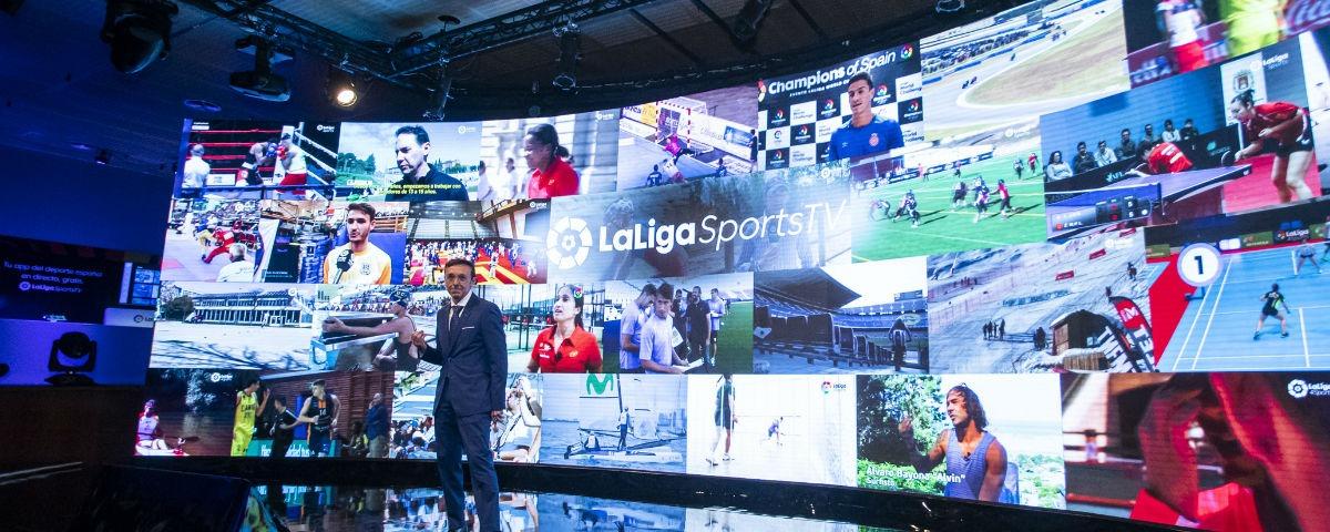 Ставки на спорт LIVE ⭐️ В букмекерской конторе Париматч делать ставки лайв — Легко ️Быстро ️Надежно ️Крупные бонусы и быстрые выплаты от БК Parimatch™ 🔥🔥🔥ставки на все виды спорта и прямые трансляции на сайте!