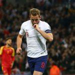 Итоги игрового дня отбора на Евро-2020: Англия и Франция оформили путёвки на турнир