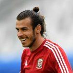 Пряник БК «Марафон»: повышенный кэф на матч отбора Евро-2020 Уэльс — Венгрия