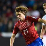 Плюшка БК «Марафон»: фрибет 500 рублей за пари на матч ЧЕ-2020 Чехия — Косово