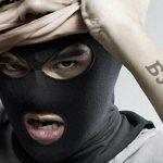 Полиция поймала лжебукмекера, обманувшего ставочников на 160 тыс. рублей
