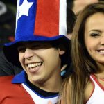 Федерация футбола Перу и местные букмекеры объединяются в борьбе с договорняками