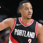 БК «Марафон»: фрибет до 1 500 за пари на матч НБА «Портленд» — «Нью-Орлеан»
