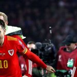 Отбор к Евро-2020 завершился: Уэльс выгрыз последнюю путёвку на турнир