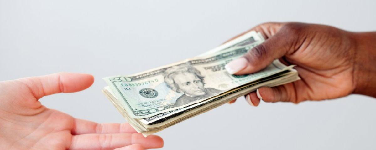 Пряник БК «GGBet»: страховка экспресса на сумму 700 рублей