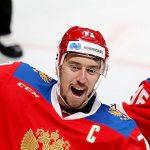 Акция БК «Лига Ставок»: скидка на билеты на матч Евротура Россия — Финляндия