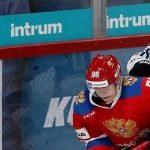 Конкурс БК «Бинго-Бум»: 10 000 за прогнозы на матчи сборной России в Евротуре