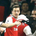 Пряник БК «Марафон»: фрибет за жёлтые карточки в битве АПЛ «Челси» — «Арсенал»