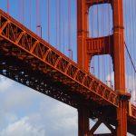 Референдум о легализации ставок в Калифорнии состоится в ноябре 2020 года