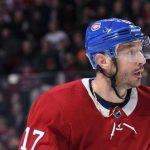 Ковальчук вновь отличился за «Монреаль». Форвард отгрузил дубль «Филадельфии»
