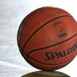 БК BingoBoom подарила школе в Крыму набор спортивного инвентаря
