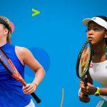 БК «Париматч»: до 10 000 рублей за серии успешных пари на Australian Open-2020