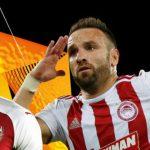 Бонус БК «Париматч»: фрибет до 3 000 рублей за прогноз на матчи Лиги Европы