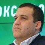 Глава Федерации бокса России призвал власти ужесточить контроль над букмекерами