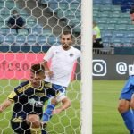 ФК«Ростов»: «В нашей игре с «Сочи» были положительные моменты»
