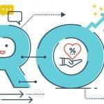 Что такое ROI в ставках и зачем его важно знать